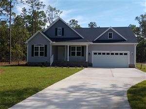 Photo of 1180 Nicklaus Road, Southport, NC 28461 (MLS # 100158758)