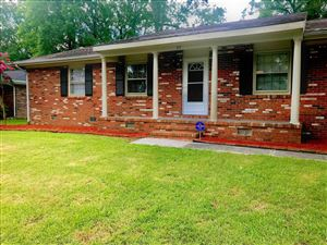 Photo of 51 Doris Avenue E, Jacksonville, NC 28540 (MLS # 100177758)