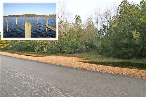 Photo of 254 Village Lane, Aurora, NC 27806 (MLS # 100197758)