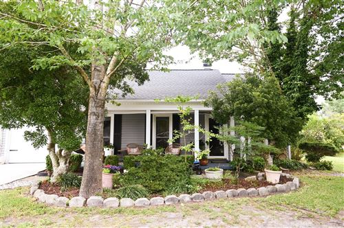 Photo of 2900 New Town Drive, Wilmington, NC 28405 (MLS # 100235758)