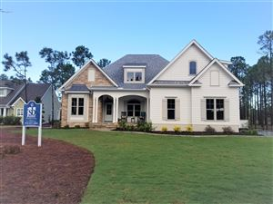 Photo of 3854 Fairhaven Drive, Southport, NC 28461 (MLS # 100188759)