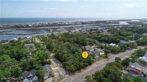 Photo of 2303 W Oak Island Drive, Oak Island, NC 28465 (MLS # 100282759)
