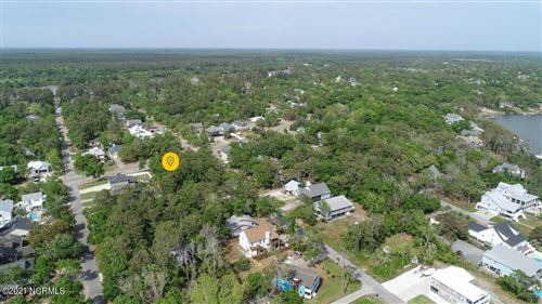Tiny photo for 2303 W Oak Island Drive, Oak Island, NC 28465 (MLS # 100282759)