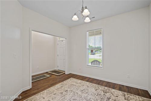 Tiny photo for 238 Emberwood Drive, Winnabow, NC 28479 (MLS # 100286760)
