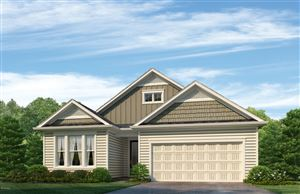 Photo of 239 Seneca Reef Drive #Lot 63, Hampstead, NC 28443 (MLS # 100179761)