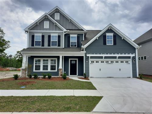 Photo of 1320 Lt. Congleton Road, Wilmington, NC 28409 (MLS # 100266761)
