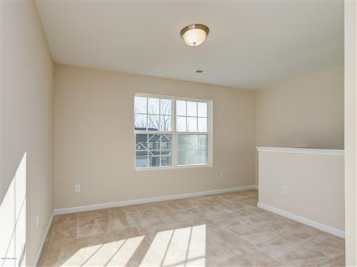 Tiny photo for 7865 Waterwillow Drive, Leland, NC 28451 (MLS # 100281761)