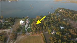 Photo of 0 Ballast Point Road, Hampstead, NC 28443 (MLS # 100019762)