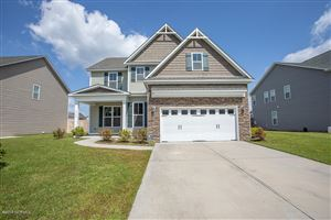 Photo of 9033 Gardens Grove Road, Leland, NC 28451 (MLS # 100184762)