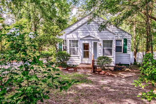 Photo of 2018 Klein Road, Wilmington, NC 28405 (MLS # 100211762)