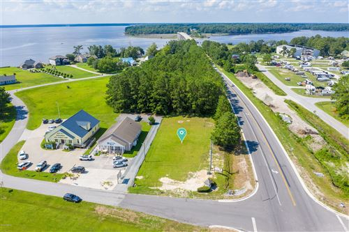 Photo of 102 Lakeside Drive, Sneads Ferry, NC 28460 (MLS # 100224762)