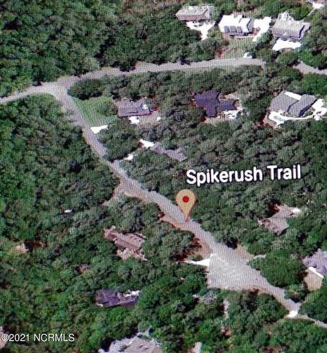 Photo of 34 Spikerush Trail, Southport, NC 28461 (MLS # 100258762)