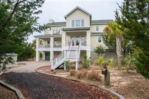 Photo of 24 Mourning Warbler Trail, Bald Head Island, NC 28461 (MLS # 100104763)
