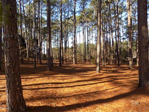 Photo of 340 Lake Dornoch Drive, Pinehurst, NC 28374 (MLS # 100200763)