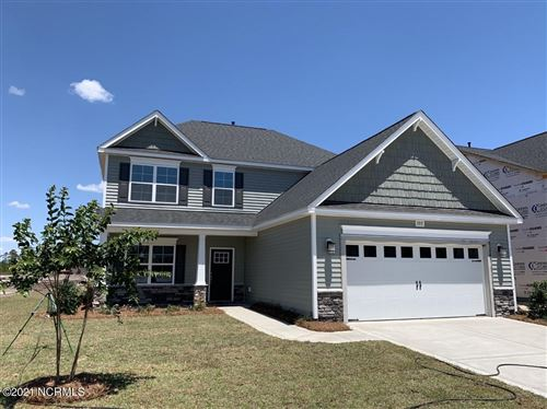 Photo of 7857 Waterwillow Drive, Leland, NC 28451 (MLS # 100253763)