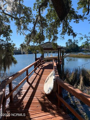 Photo of 6220 Riptide Drive, Wilmington, NC 28403 (MLS # 100249764)