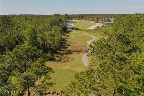 Photo of 6412 Castlebrook Way SW, Ocean Isle Beach, NC 28469 (MLS # 100266764)