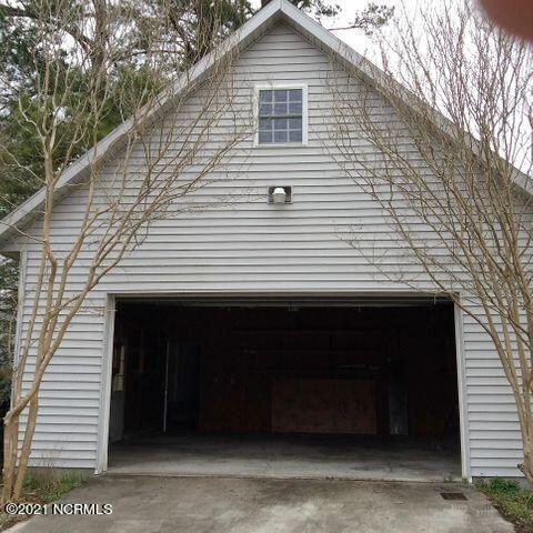 Photo of 802 Rosemont Avenue, Wilmington, NC 28403 (MLS # 100287764)
