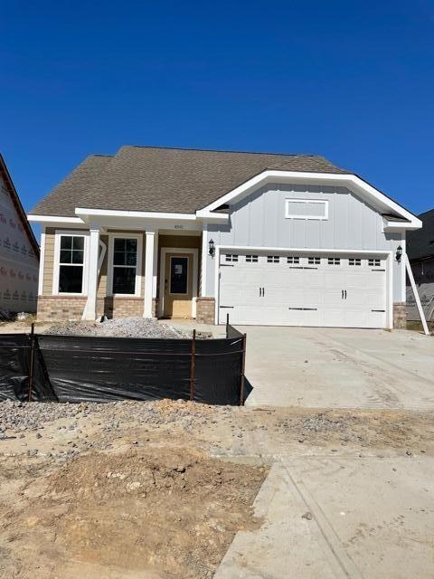Photo of 4941 Glen Garden Circle, Leland, NC 28451 (MLS # 100295764)