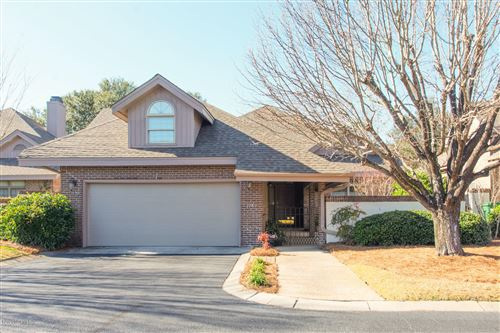 Photo of 3743 Reston Court, Wilmington, NC 28403 (MLS # 100198766)