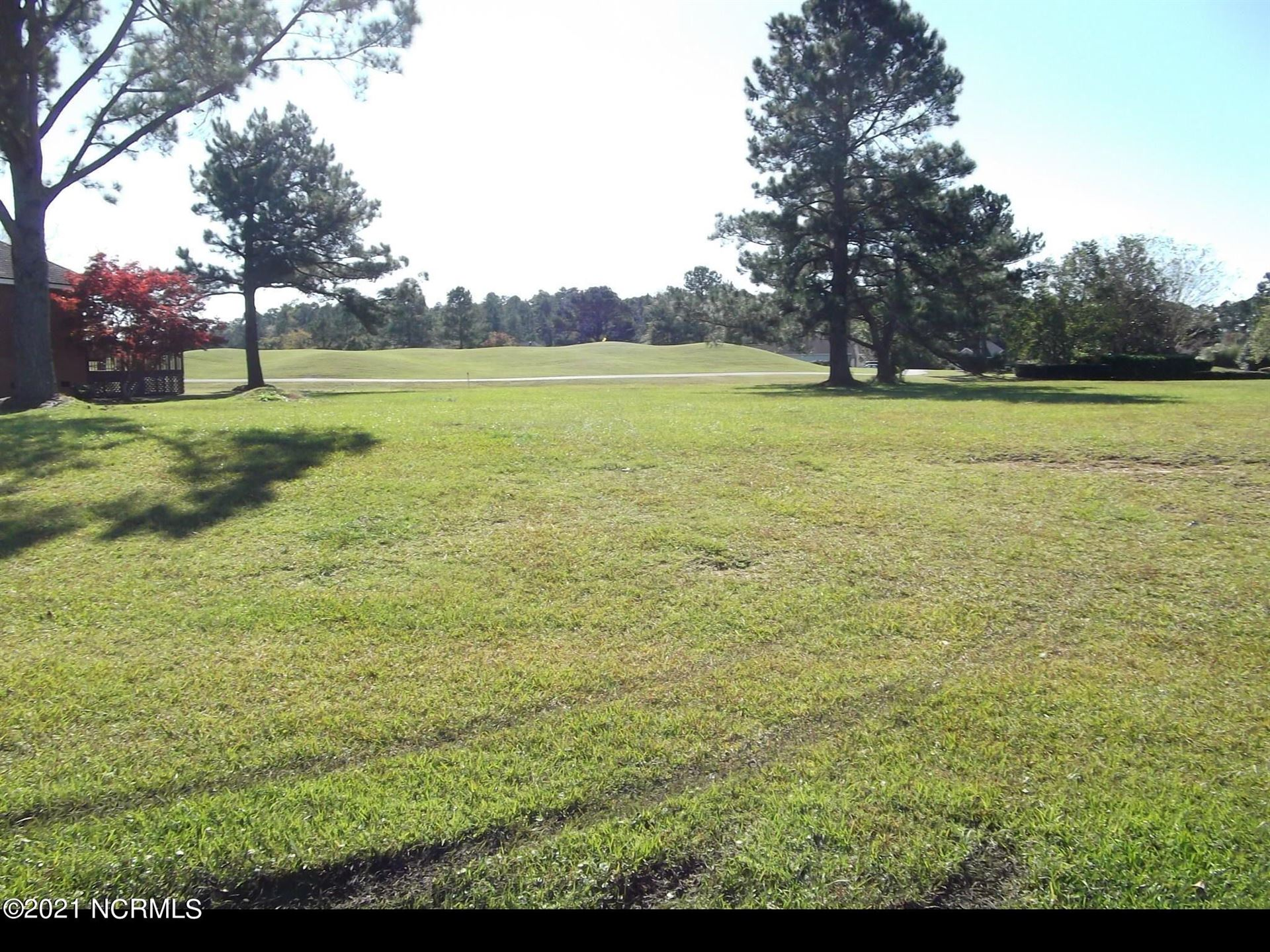 Photo of 257 S Middleton Drive NW, Calabash, NC 28467 (MLS # 100291766)