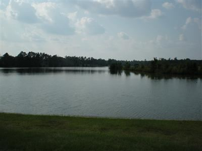 Photo of 46 Creekwood Lane, Tabor City, NC 28463 (MLS # 20644766)