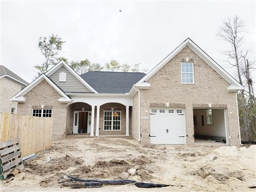 Photo of 629 Bedminister Lane, Wilmington, NC 28405 (MLS # 100178767)