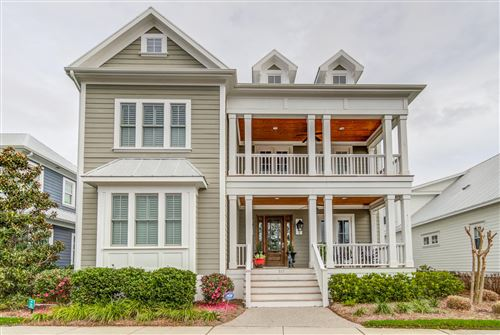 Photo of 517 Dungannon Boulevard, Wilmington, NC 28403 (MLS # 100197767)