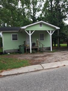Photo of 404 Mosley Street, Wilmington, NC 28405 (MLS # 100180768)