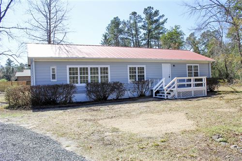 Photo of 1115 Winston Avenue NE, Leland, NC 28451 (MLS # 100205768)
