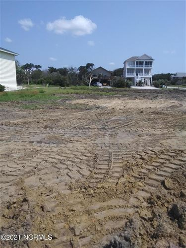 Photo of 1928 E Beach Drive, Oak Island, NC 28465 (MLS # 100282768)