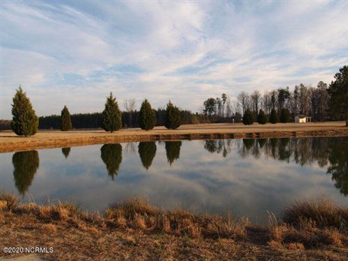 Photo of 12807 Edwards Road, Spring Hope, NC 27882 (MLS # 100284769)