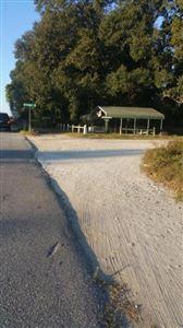 Tiny photo for 7129 Carolina Beach Road, Wilmington, NC 28412 (MLS # 100055770)