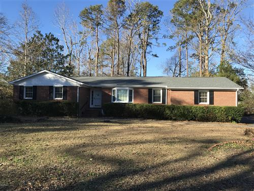 Photo of 103 Barden Drive, Havelock, NC 28532 (MLS # 100138770)