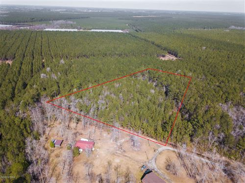 Photo of 4 Acres Foxwood Drive, Rocky Point, NC 28457 (MLS # 100203770)