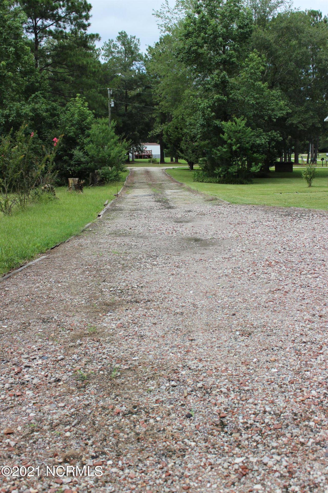 Photo of 109 Mcgill Drive, Burgaw, NC 28425 (MLS # 100284770)