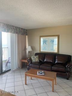 Photo of 1615 Lake Park Boulevard S #Unit 501, Carolina Beach, NC 28428 (MLS # 100287770)