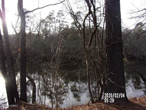 Photo of 0 Riverbend Drive, Burgaw, NC 28425 (MLS # 100202771)