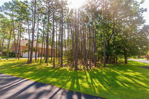Photo of 3151 Wexford Way, Southport, NC 28461 (MLS # 100226772)