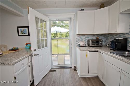 Tiny photo for 243 Old Highway 58, Cedar Point, NC 28584 (MLS # 100282772)