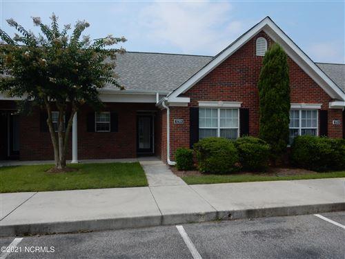 Photo of 3755 Merestone Drive, Wilmington, NC 28412 (MLS # 100283772)