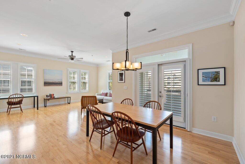 Photo of 555 Grande Manor Court #201, Wilmington, NC 28405 (MLS # 100292772)