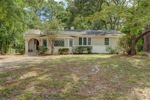 Photo of 208 Forest Road, Wilmington, NC 28403 (MLS # 100236773)