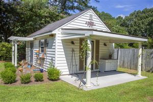 Tiny photo for 3404 Wyneston Road, Greenville, NC 27858 (MLS # 100129774)