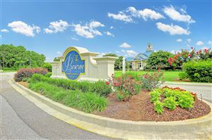 Photo of 3100 Marsh Grove Lane #3209, Southport, NC 28461 (MLS # 100157774)