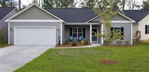 Photo of 9531 Lily Pond Court NE, Leland, NC 28451 (MLS # 100171774)