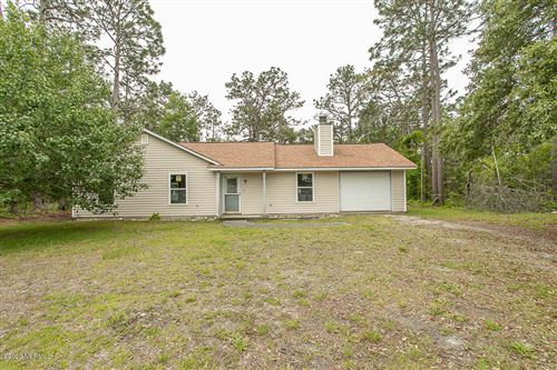 Photo of 1158 Twin Lakes Drive, Southport, NC 28461 (MLS # 100214774)