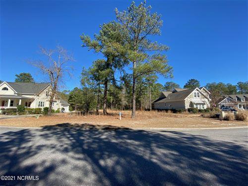 Photo of 3730 Little Berry Place NE, Leland, NC 28451 (MLS # 100256774)