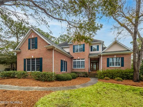 Photo of 8597 Galloway National Drive, Wilmington, NC 28411 (MLS # 100262774)