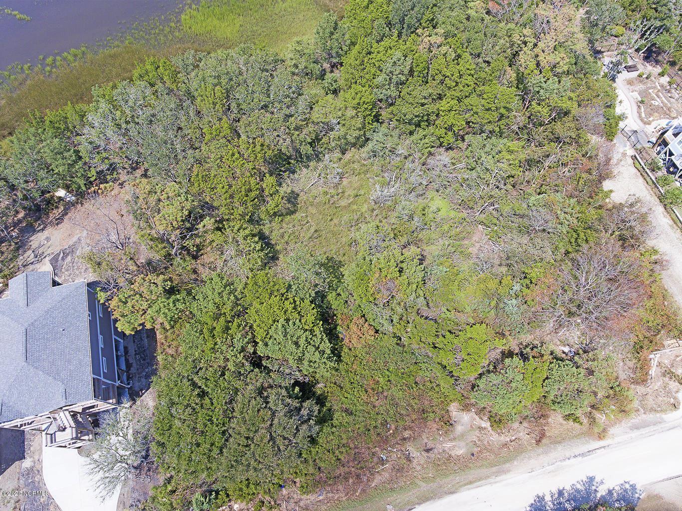Photo of 204 W Pelican Drive, Oak Island, NC 28465 (MLS # 100229774)